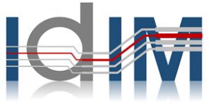 Formation IDIM